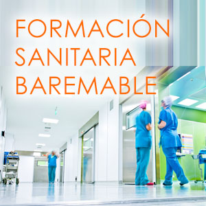 FORMACION SANITARIA AF