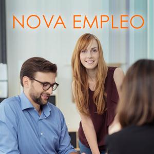 NOVAEMPLEO - agencia de colocacion