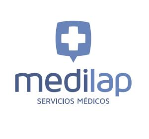 Logo medilap